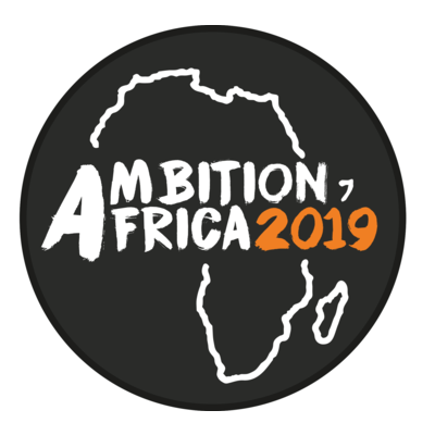 Coppernic participe au sommet franco-africain Ambition Africa
