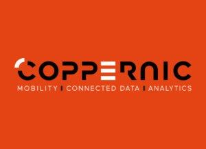 Bilan 2019 Coppernic