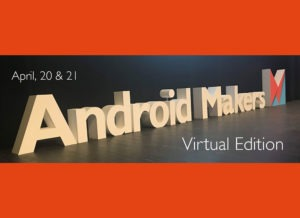 Android Makers 2020