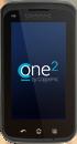 Coppernic C-One 2