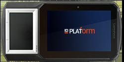 ID Platform