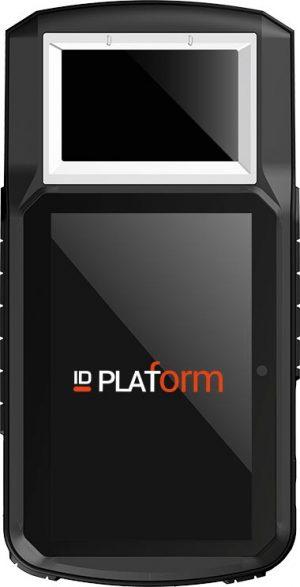 Coppernic - ID Platform