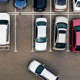 menu-solutions-parking-management
