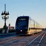 menu-solutions-public-transport